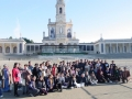 Group at Fatima.JPG