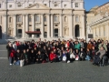 Group at Vatican.JPG