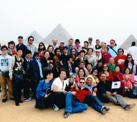 Egypt-Canton-Pics.jpg