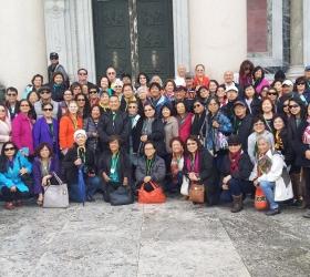 Fr.-Alex-group-in-Rome.-November-2014.jpg
