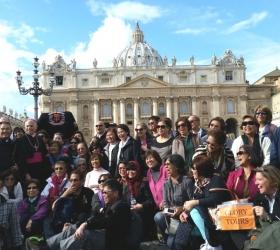 Group-Rome.jpg