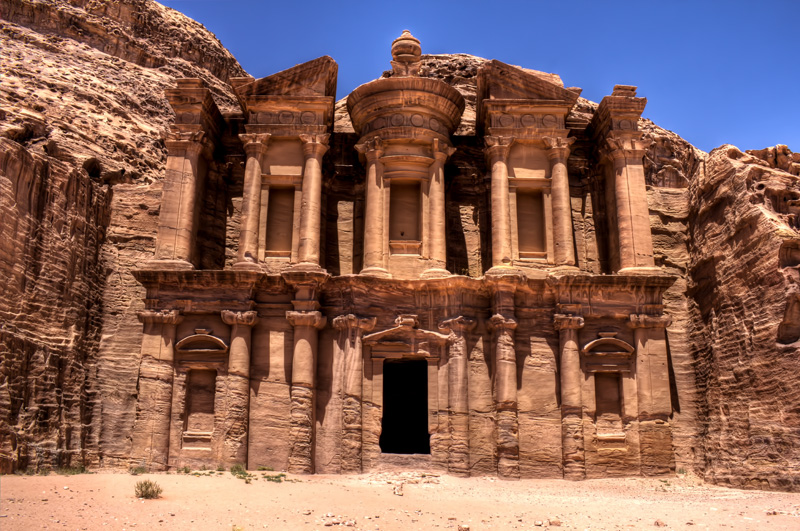Holy Land Tour Turkey